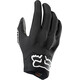 Fox Attack Gloves Men black